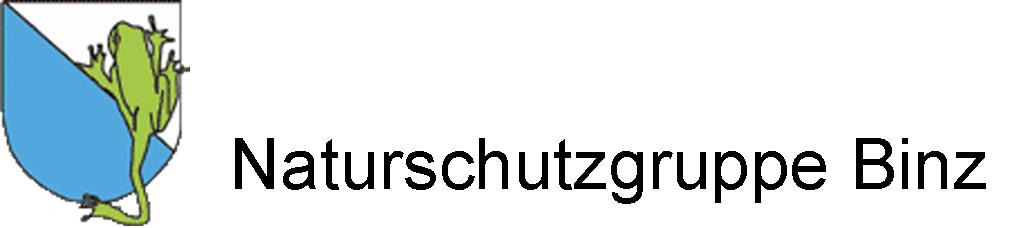 Naturschutzgruppe Binz